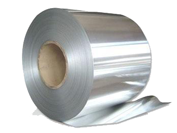 Aluminum 171 Rolled Steel Products