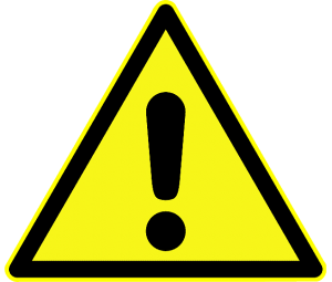 warning-sign-illustration-png-clip-art